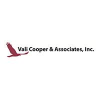 vali-cooper