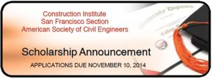 CI-Scholarship