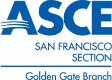 ASCE Golden Gate Branch