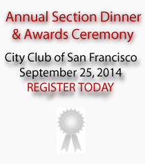 ASCE-Annual-Meeting-Ad