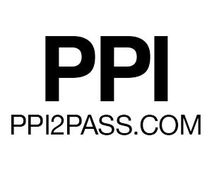 ppiwebsitead