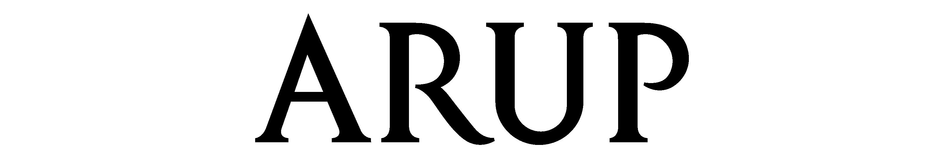 event-sponsor-1